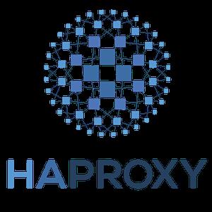 Logo HAProxy
